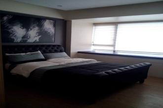 2 Bedroom in One Shangrila for Rent