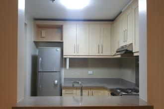 Fully Furnished 1 Bedroom Unit in Rockwell