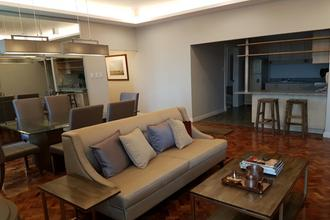 Park Tower 2 Condo for Rent Fully Furnished 3BR Unit