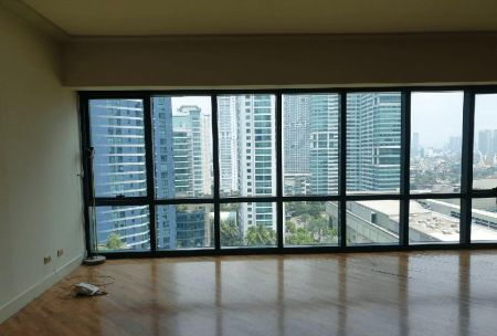 1BR Condo for Rent in Hidalgo Place, Rockwell Center, Makati