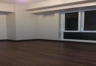 1 Bedroom Bare Unit and Nice View for Rent