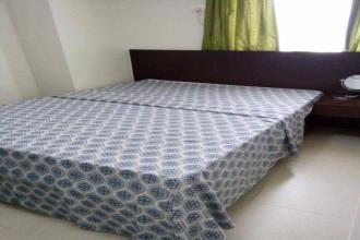 Furnished 1BR for Rent in Avida Towers Centera