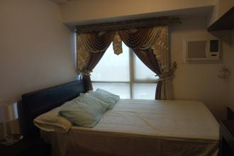 2BR for Rent at East of Galleria Ortigas