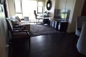 Fully Furnished 2BR Unit in Forbeswood Parklane for Rent