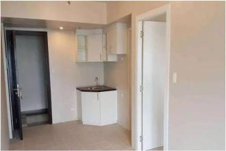 1BR Unit for Rent in Avida Towers BGC 9th Avenue