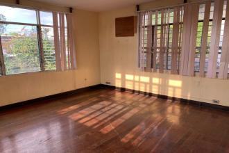 Unfurnished 4BR House for Rent in Magallanes Village