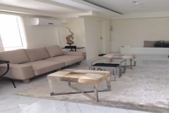 3 Bedroom Condo For Rent at Fort Victoria Bonifacio Global City