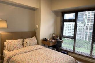 3 Bedroom in Escala Salcedo for Rent