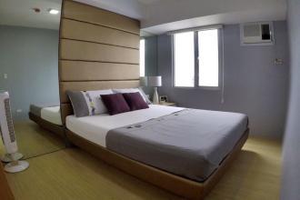 For Rent Avida Cebu Fully Furnished 1 Bedroom Unit