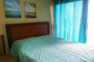 Spacious Elegant 2BR at One Oasis Cebu