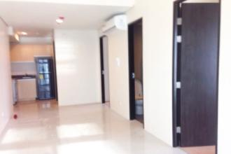 2 Bedroom with Parking For Lease at Park West North BGC