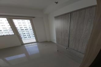 1 Bedroom Condo at Shore Residences near Mall of Asia