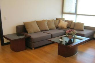 The Residences At Greenbelt 1 Bedroom for Lease