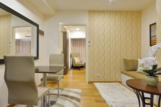 Milano Residences Short Term Rentals   Apartments U0026 Condos | Rentpad