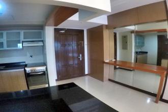 3 Bedroom Condo for Rent in Avalon Condominium