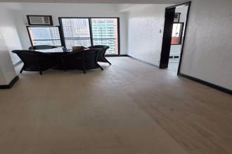 Furnished 3BR Staff House for Rent in Citadel