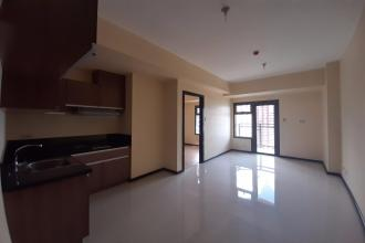 Unfurnished 1BR for Rent at The Radiance Manila Bay Pasay