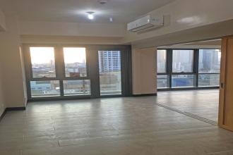 Unfurnished Unit for Rent at Greenbelt Hamilton Makati