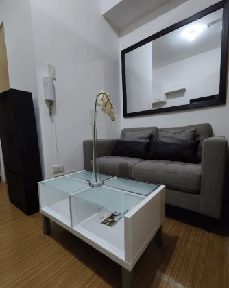 1BR Condo for Rent in Grace Residences Ususan Taguig