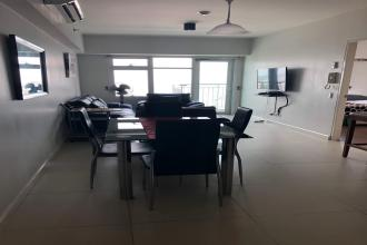 Furnished 1BR for Rent in Two Serendra BGC Taguig