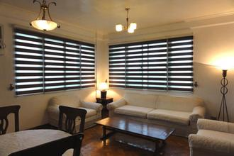 Furnished 2 Bedroom Condo beside AIM and Greenbelt Makati