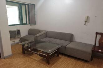 1BR Semi Furnished at Antel Seaview Tower for Lease
