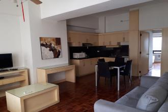 BSA TOWER FOR RENT IN MAKATI