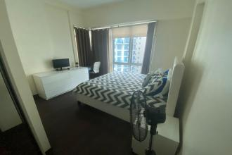 Fully Furnished 2BR Unit at Blue Sapphire Residences