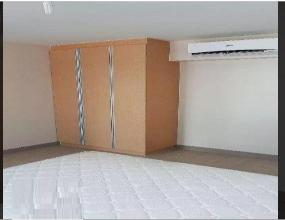 One Uptown Residences 1 Bedroom Condo for Rent