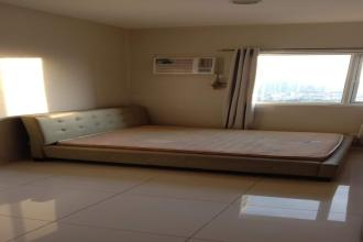 Studio unit for Rent in Vista Shaw Mandaluyong