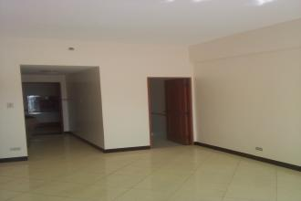 Studio For Rent in Paseo Parkview Suites Makati City