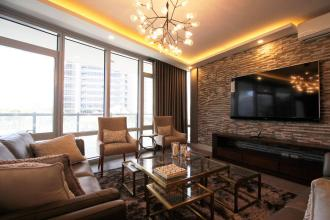 3 Bedroom Condo at Proscenium at Rockwell Kirov