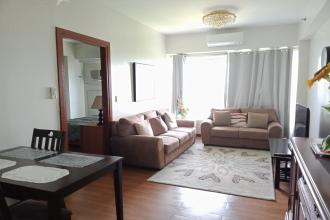 La Vie 1 Bedroom Nice Condo for Rent Alabang Muntinlupa
