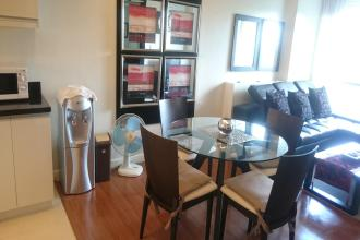 La Vie 1 Bedroom Premium Condo for Rent Alabang Muntinlupa