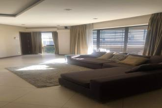 Spacious 3BR Unit for Rent at Ritz Towers Makati