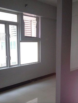 Bare Studio Unit for Rent at Stamford Executive Residences