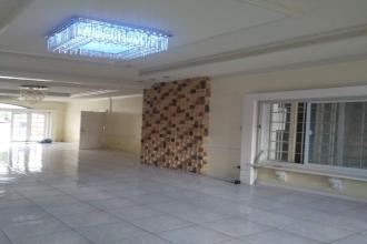 Ayala Alabang 3 Bedroom House for Rent in Alabang Muntinlupa