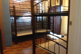 1Left Cheapest 2 Bedroom At Shang Salcedo Place