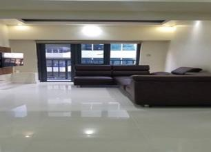 2 bedrooms SIGNA RESIDENCES for staffhouse rent