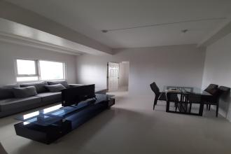 2BR Fully Furnished Unit at The Pearl Place