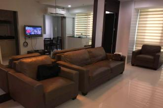 2BR Fully Furnished Unit for Rent at Grand Hamptons BGC Taguig