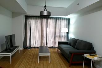2BR with Balcony Furnished with Maids Room and Parking
