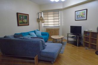 Furnished 3 Bedroom Condo Unit in Vibrant Eastwood QC
