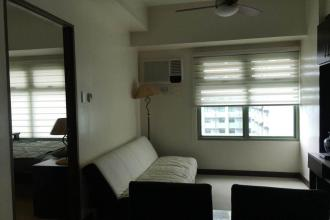 1BR Fully Furnished Unit at Magnolia Residences New Manila QC