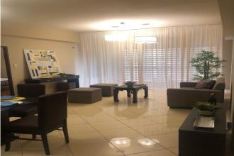1BR Condominium for Rent in Paseo Parkview Suites