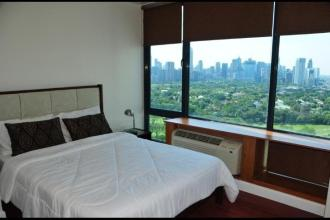 2 Bedroom for Rent in BGC