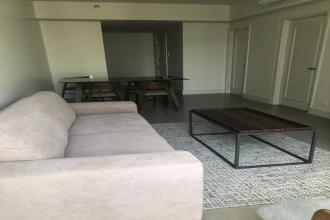 Fully Furnished Interiored 1BR for Rent in Proscenium At Rockwell