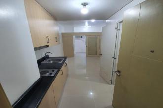 1BR Semi Furnished Unit for Rent at SM Light Residences