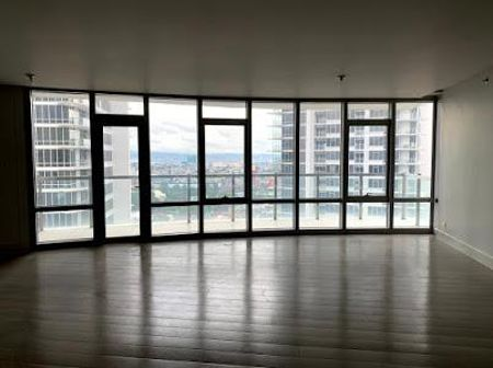 3 Bedroom Condo for Lease in Rockwell Kirov