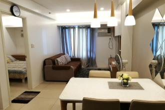 Fully Furnished Studio Unit for Rent at Avida Towers Centera